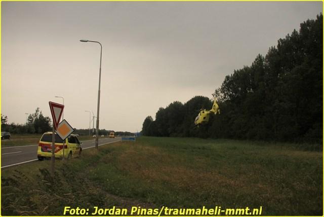 2015 06 21 lelystad (8)-BorderMaker