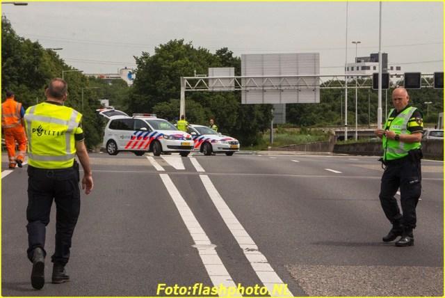 2015 06 26 schiedam (7)-BorderMaker