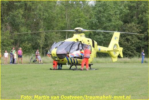 2015 06 26 zoetermeer (4)-BorderMaker