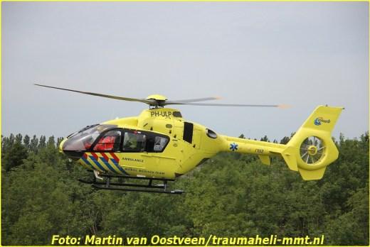 2015 06 26 zoetermeer (6)-BorderMaker