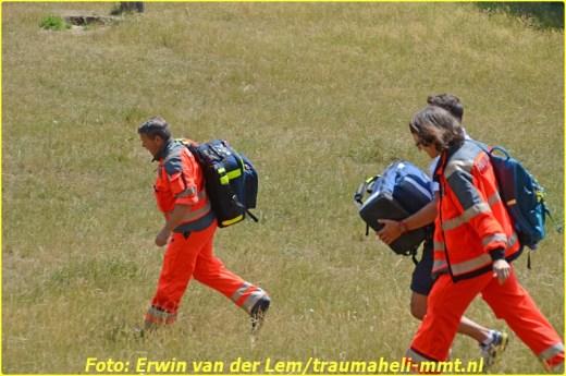 2015 06 27 den haag (12)-BorderMaker