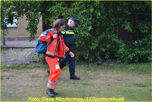2015 06 27 oudbeijerland (3)-BorderMaker