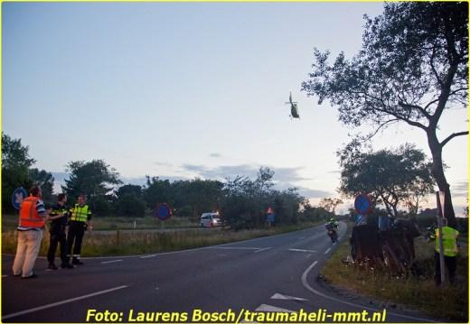 2015 06 27 overveen (11)-BorderMaker