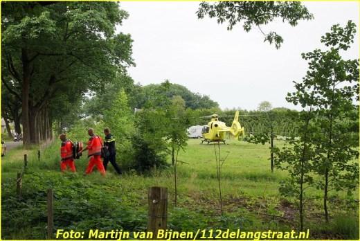 2015  06 28 kaatsheuvel (3)-BorderMaker