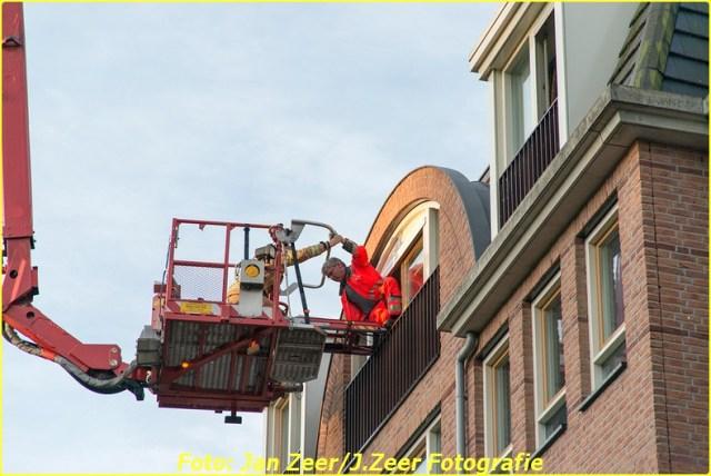 2015-06-29 Vroege MMT inzet Schiedam 005-BorderMaker