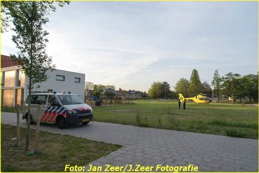 2015-06-29 Vroege MMT inzet Schiedam 018-BorderMaker