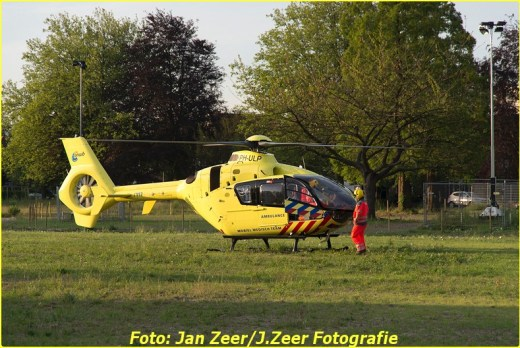 2015-06-29 Vroege MMT inzet Schiedam 024-BorderMaker