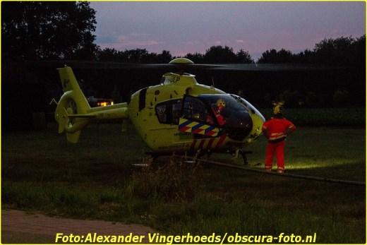 2015 06 29 rijsbergen (5)-BorderMaker