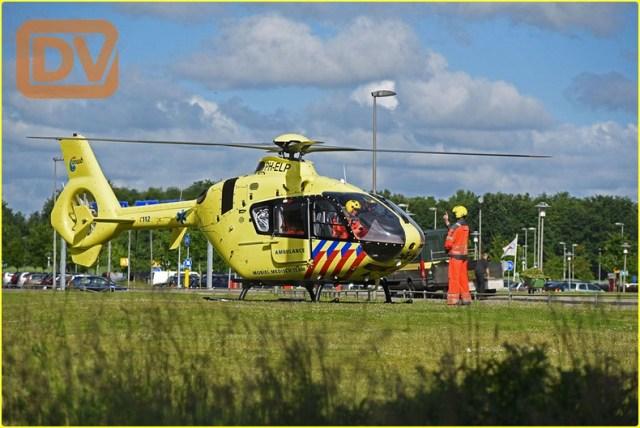 20150608 LL3 inzet Deventer Ziekenhuis (21)-BorderMaker