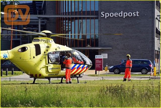 20150608 LL3 inzet Deventer Ziekenhuis (7)-BorderMaker
