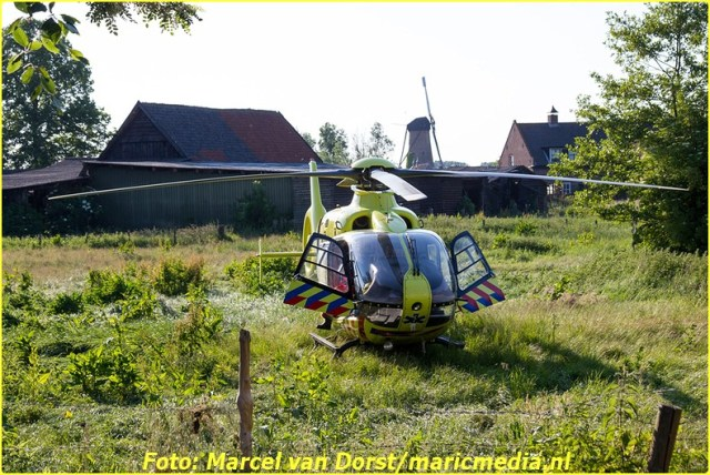 20150611_Medische_noodsituatie_Terheijden_2216-BorderMaker