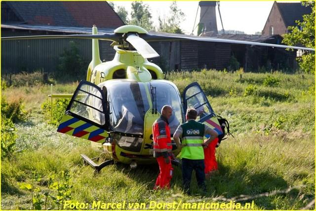 20150611_Medische_noodsituatie_Terheijden_2219-BorderMaker