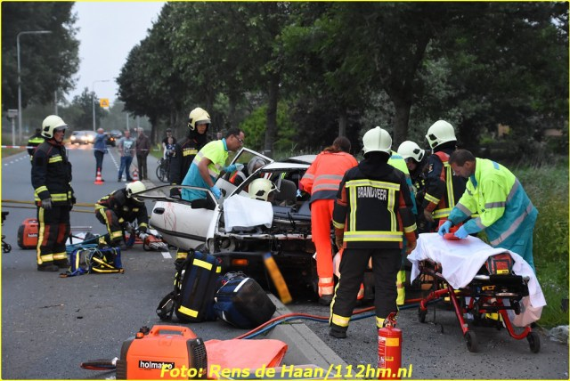 AD_Zeer ernstig ongeval Nieuwerbrug_Rens de Haan (11)-BorderMaker