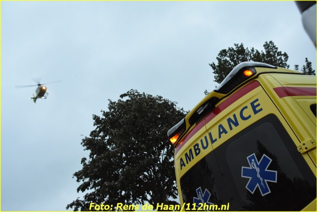 AD_Zeer ernstig ongeval Nieuwerbrug_Rens de Haan (34)-BorderMaker