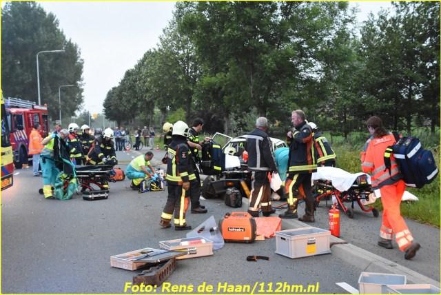 AD_Zeer ernstig ongeval Nieuwerbrug_Rens de Haan (9)-BorderMaker