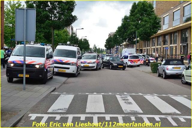 EvL_Schietpartij (2)-BorderMaker