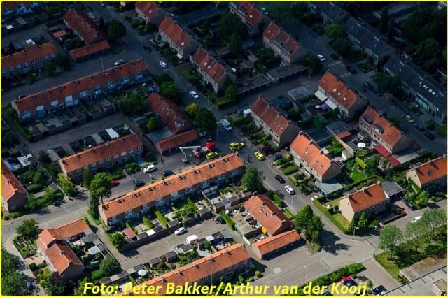 amersfoort02-BorderMaker