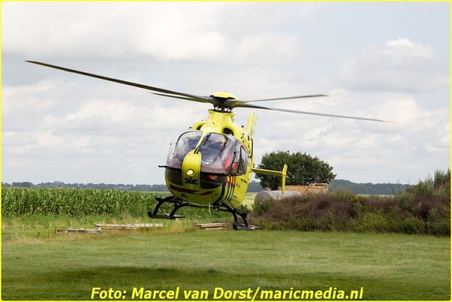 07182015_wielrenster_gewond_Terheijden_0818-BorderMaker