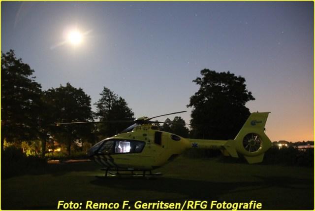 15-07-07 Prio 1 MWO Persoon te Water - Groene Ree (Reeuwijk) (45)-BorderMaker