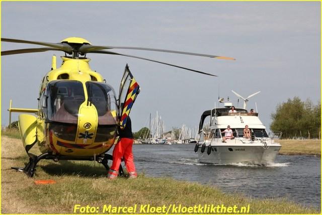 2015 07 04 lifeliner goese sas Wilhelminadorp 4-7-2015 (10)-BorderMaker