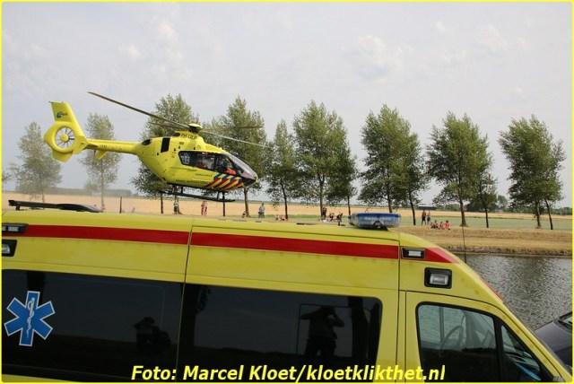 2015 07 04 lifeliner goese sas Wilhelminadorp 4-7-2015 (17)-BorderMaker