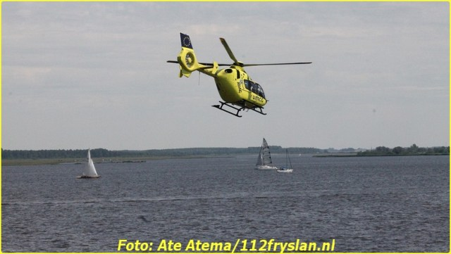 2015-07-11 Foto's van Mobiel Medisch Team inzet Oostmahorn (13)-BorderMaker