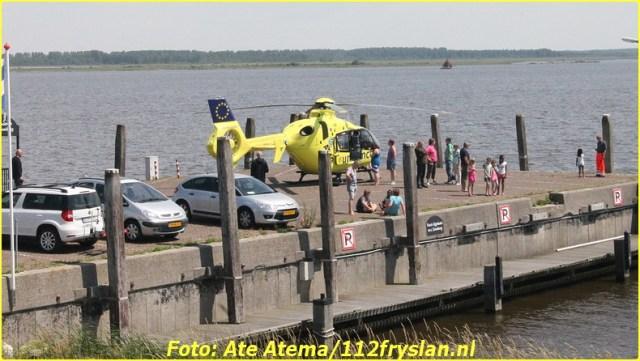 2015-07-11 Foto's van Mobiel Medisch Team inzet Oostmahorn (5)-BorderMaker