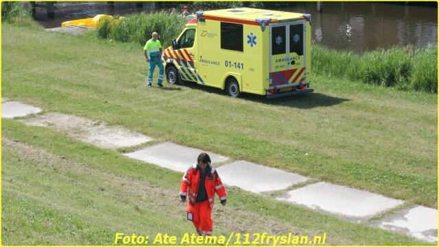 2015-07-11 Foto's van Mobiel Medisch Team inzet Oostmahorn (9)-BorderMaker