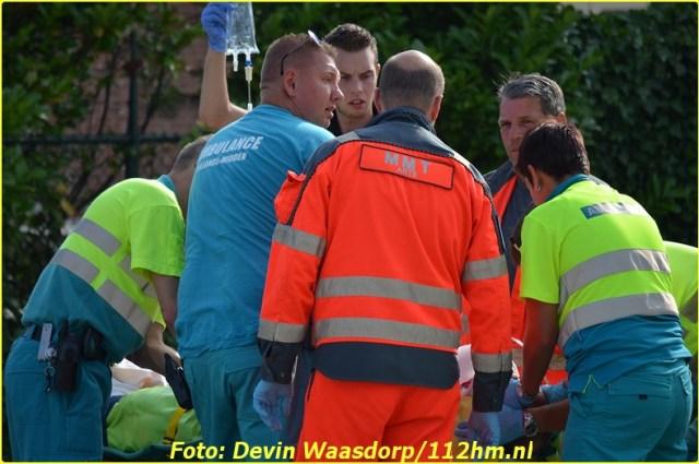 2015 07 11 rijsburg (16)-BorderMaker