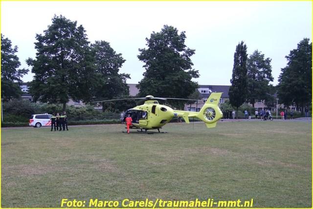 2015 07 13 amstelvewen (1)-BorderMaker