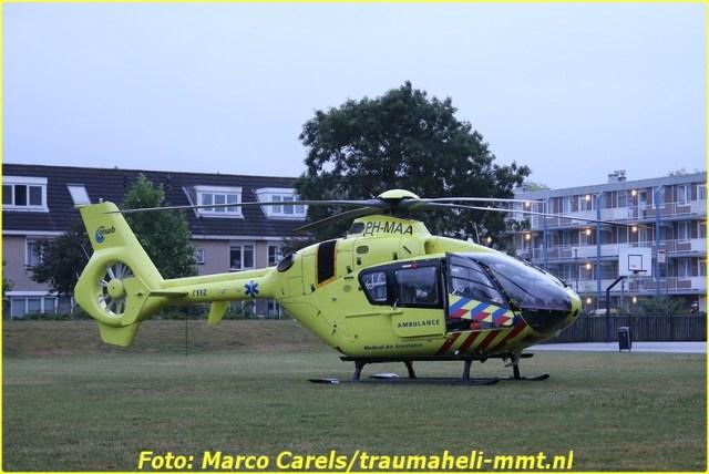 2015 07 13 amstelvewen (14)-BorderMaker