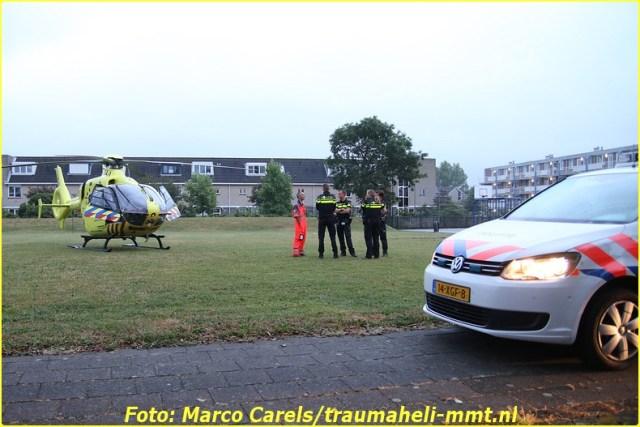 2015 07 13 amstelvewen (15)-BorderMaker