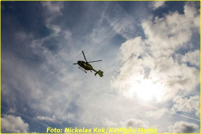 2015 07 16 amstelveen (10)-BorderMaker