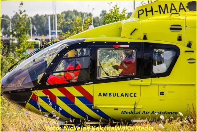 2015 07 16 amstelveen (6)-BorderMaker
