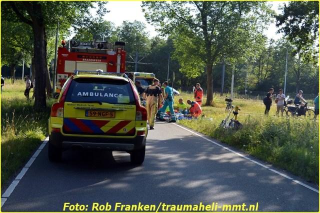 2015 07 17 amstelveen (3)-BorderMaker