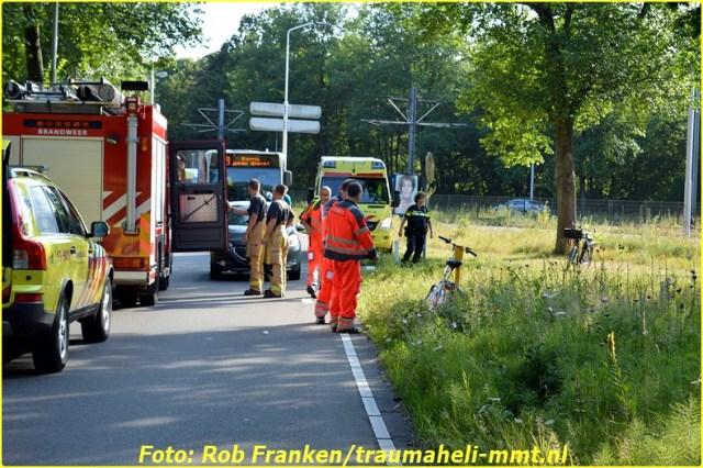 2015 07 17 amstelveen (6)-BorderMaker