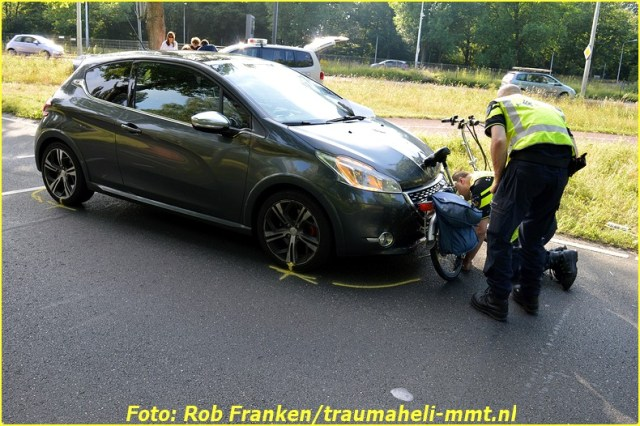 2015 07 17 amstelveen (7)-BorderMaker