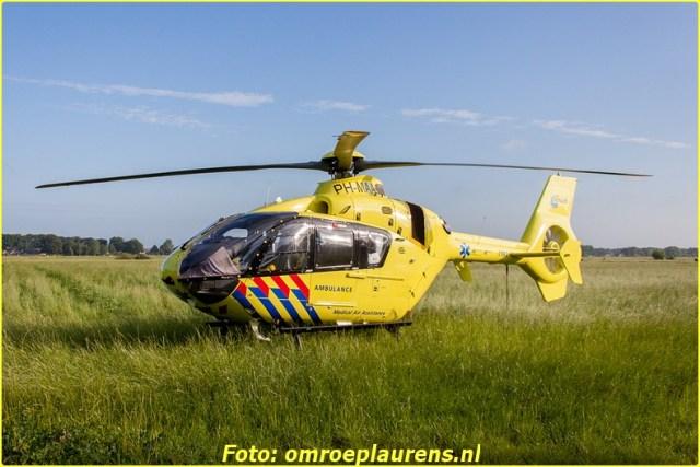 2015 07 22 oldebroek (4)-BorderMaker