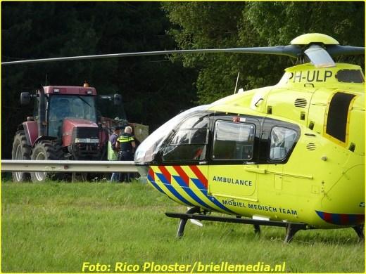 2015 07 22 vierpolders (3)-BorderMaker