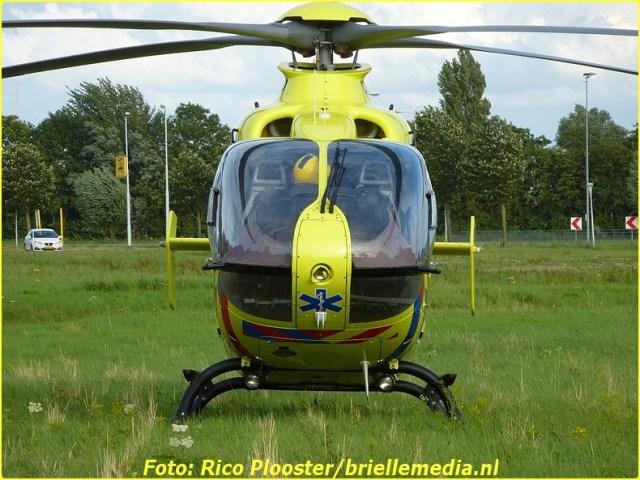 2015 07 22 vierpolders (7)-BorderMaker
