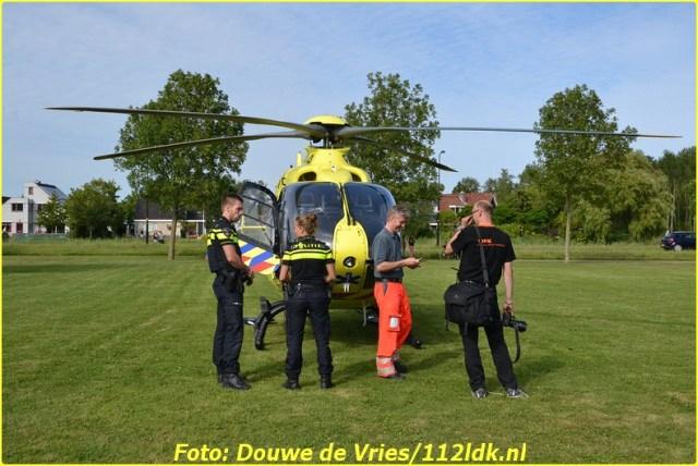 2015 07 23 hhw douwe (15)-BorderMaker