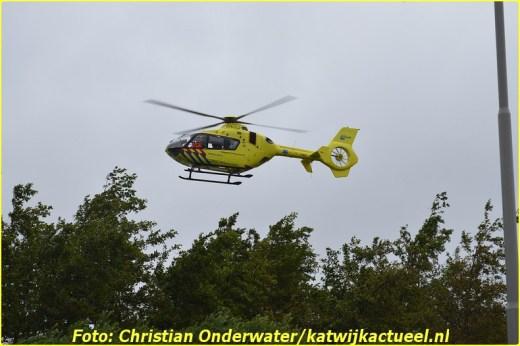 2015 07 24 leidena44 (1)-BorderMaker