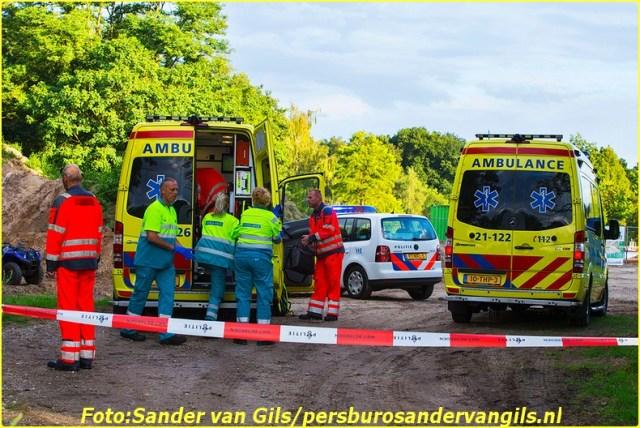 2015 07 29 st oedenrode (4)-BorderMaker
