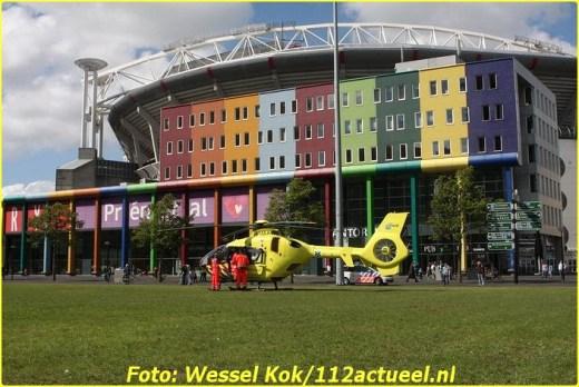 2015 07 30 amsterdam (12)-BorderMaker