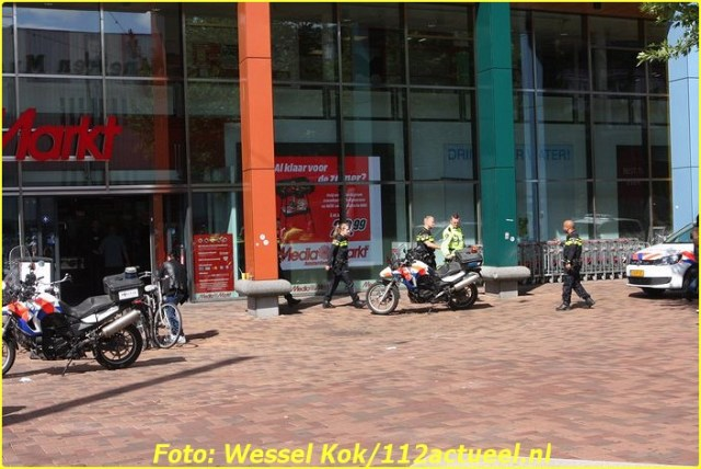 2015 07 30 amsterdam (7)-BorderMaker