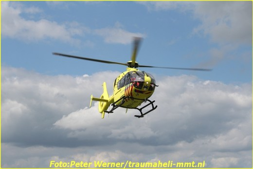 2015 07 31 hoorn (11)-BorderMaker