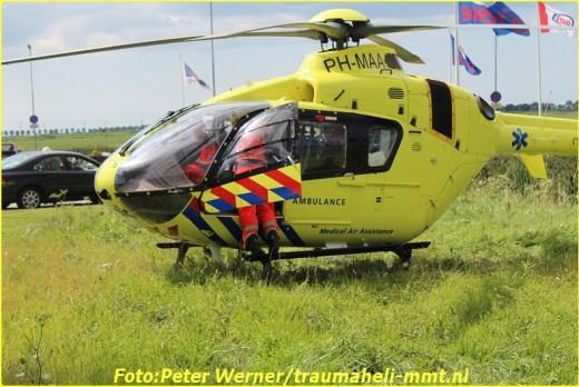 2015 07 31 hoorn (4)-BorderMaker