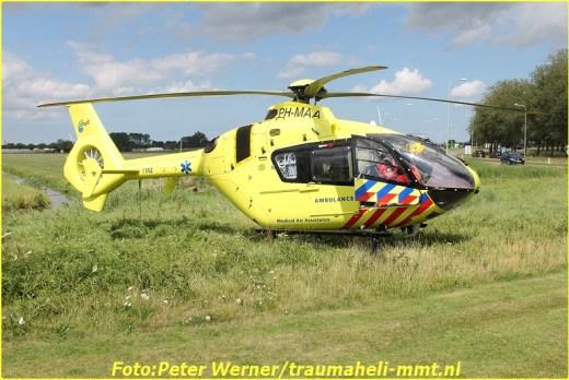 2015 07 31 hoorn (5)-BorderMaker