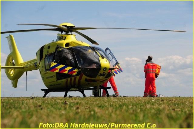 2015 07 31 volendam (16)-BorderMaker