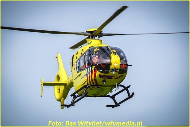 20150718_DNP_Westwoud_VKO-10-BorderMaker